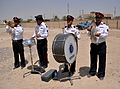 Iraqi Federal Police DVIDS206526.jpg