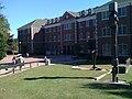 Irby Court Yard.JPG