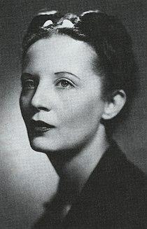 Irene Brin 3.jpg