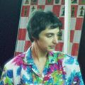 Irina Levitina 1992 Manila.jpg