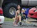 Irish-Italian Parade Metairie Louisiana 2006.jpg