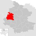 Irnfritz-Messern im Bezirk HO.PNG