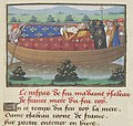 Isabeau de Baviere-smrt.jpg