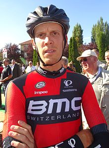 Isbergues - Grand Prix d'Isbergues, 20 septembre 2015 (B168).JPG