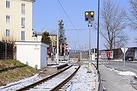 Ischlerbahnstraße VS k290.jpg