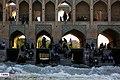 Isfahan 2020-04-24 19.jpg
