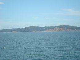 San Lucas Island Tours