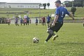 Island Warriors play friendly soccer match against Meio University 140511-M-XX123-402.jpg
