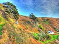 Isle Of Man (181106765).jpeg