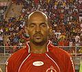 Ismael Tavares Gomes (2).jpg