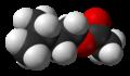 Isoamyl-acetate-3D-vdW.png