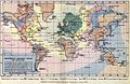 Isochronic Passage Chart Francis Galton 1881.jpg