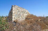 Israel-04670 - Beit Shemesh (33664904005).jpg