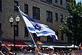 Israel (5878898669).jpg