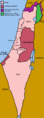 Israel districts named cat.png