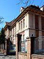 Israelite boarding school in Timisoara 2.jpg