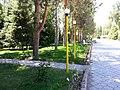 Issyk-Kul, Kyrgyzstan - panoramio (37).jpg