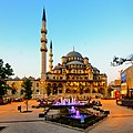 Istanbul, Turkey (36639816083).jpg