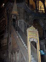 Istanbul.Hagia Sophia039.jpg