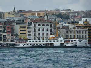 Istanbul 1470831 Nevit.jpg