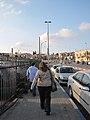 Istanbul and Jerusalem trip (4174385286).jpg