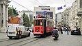Istanbul city Photos- Urban 17.jpg