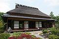 Isuien Nara20nt3200.jpg