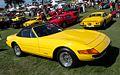 Italian Concours Ferrari Daytona (14818040928) (2).jpg