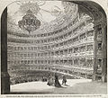 Italian Opera House Covent Garten interior c1847.jpg