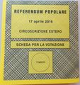Italian referendum april 2016.png