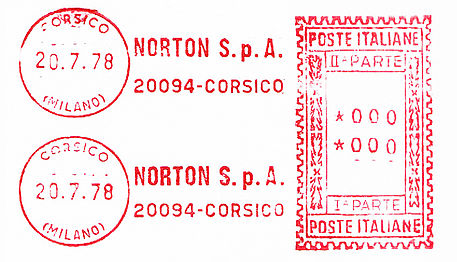 Italy stamp type PP3point1 proof.jpg