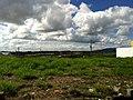 Itupeva - panoramio (236).jpg