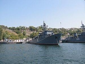 IvanGolubets2005Sevastopol.jpg