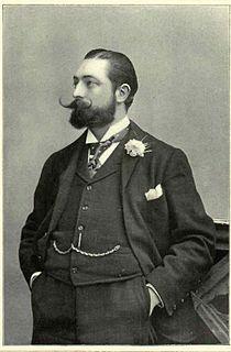 Ivan Caryll Belgian composer