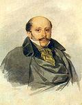 Alexander Chertkov