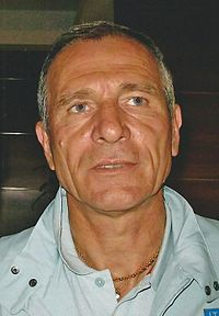 Ivano Bordon.jpg