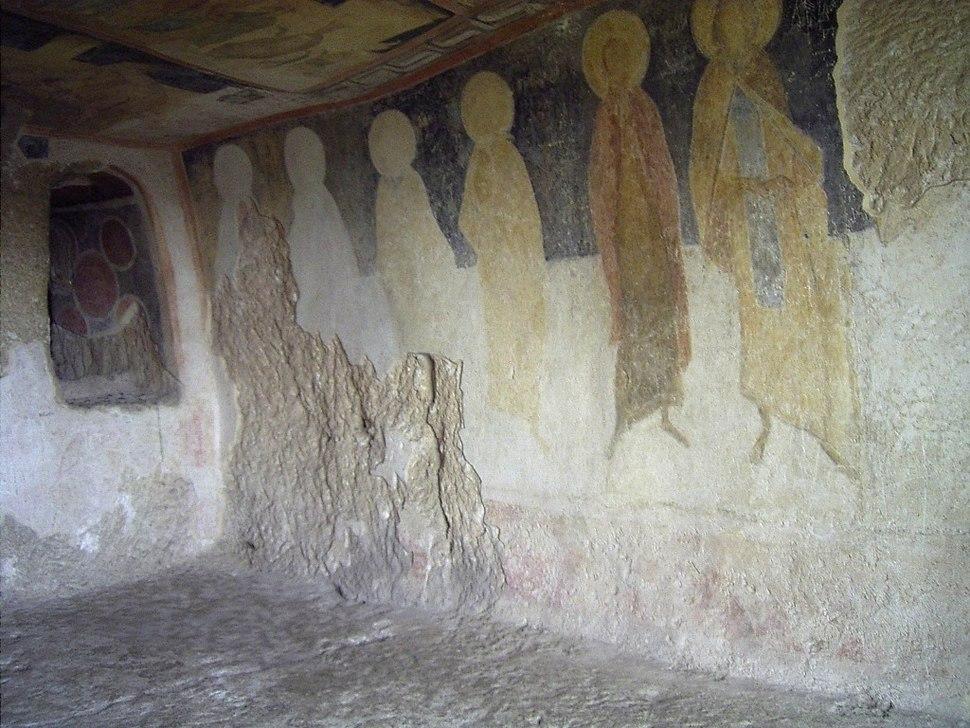 Ivanovo kirche2