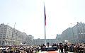 Izamiento de la Gran Bandera Nacional (5013177312).jpg