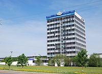 IzhAuto building.jpg
