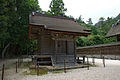 Izumo-taisha09nt3200.jpg