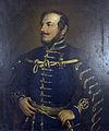 János Zarka Chief Justice.jpg
