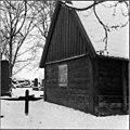 Jäts gamla kyrka - KMB - 16000200082464.jpg