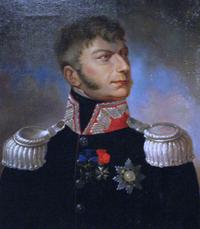 Józef Chłopicki 1.PNG