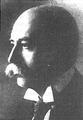 Józef Kazimierz Ziemacki.png