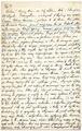 Józef Piłsudski - List do towarzyszy w Londynie - 701-001-157-075.pdf