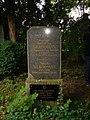 Jüdischer Friedhof St. Pölten 004.jpg