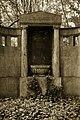 Jüdischer Friedhof in Weißensee, Berlin, Bild 14.jpg