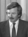 Jürgen Möllemann 1980 (cropped).png