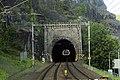 J35 452 Schäferwand- und Rotbergtunnel.jpg