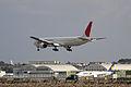 JAL B777-300(JA751J) (4244739780).jpg